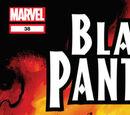 Black Panther Vol 4 38