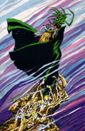 Hela (Earth-616) from Marvel Fanfare Vol 1 45 0001