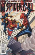 Spider-Girl Vol 1 29