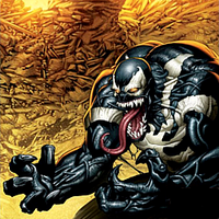 Venom Thunderbolts