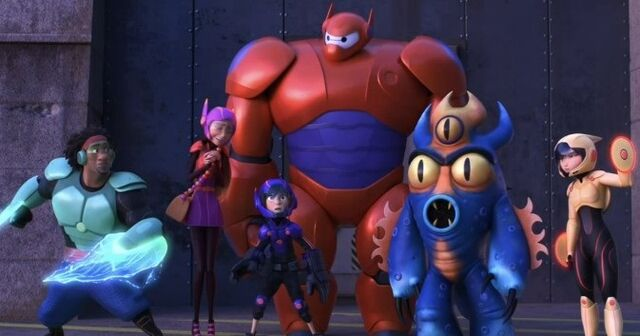 File:Slider-Big Hero 6.jpg
