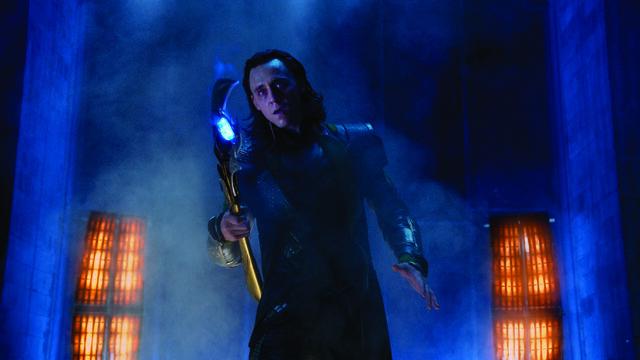 File:A Loki 01.jpg