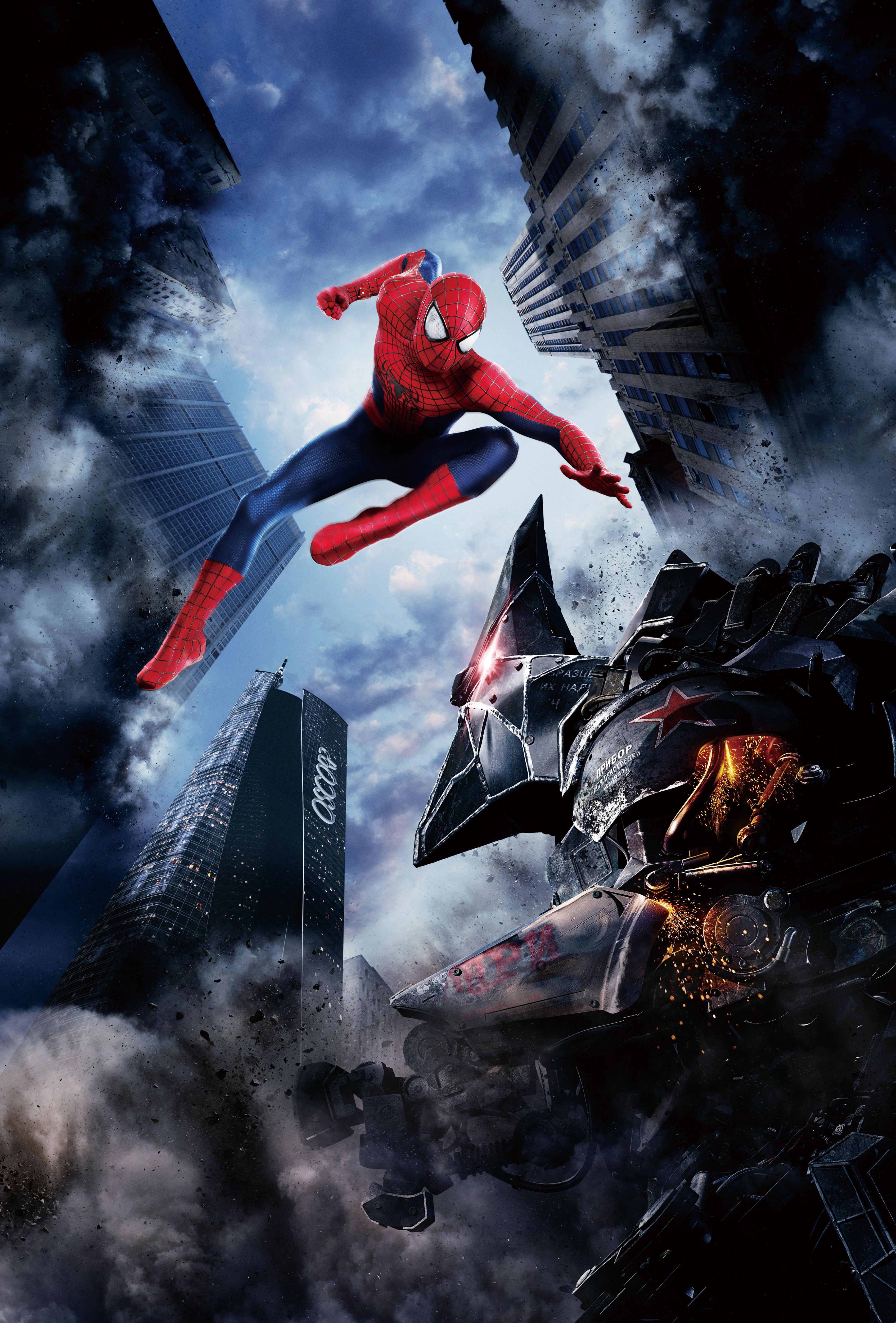 Человек паук высокое напряжение смотреть онлайн в хорошем качестве 21 фотография