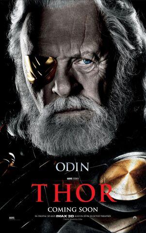 File:Odin poster1.jpg