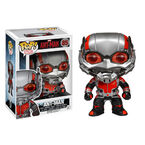 Pop Vinyl Ant-Man - Ant-Man
