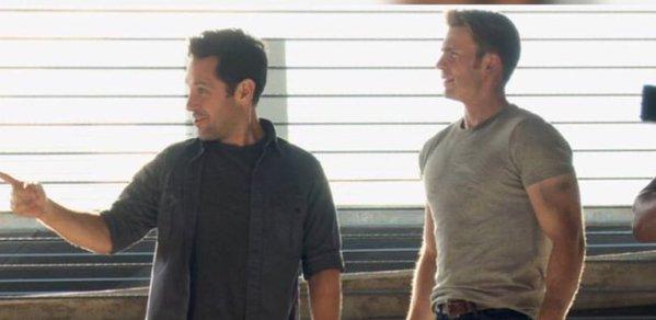 File:Captain America Civil War Filming BTS - 3.jpg