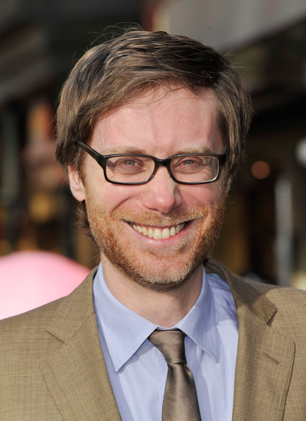stephen merchant big bang theory