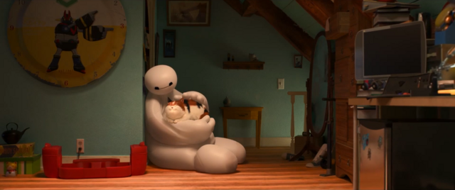 File:BaymaxpettingCat.png