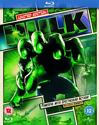 File:Hulk Limited Edition UK Blu-ray.jpg