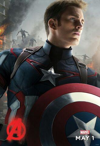 File:Captain new.jpg