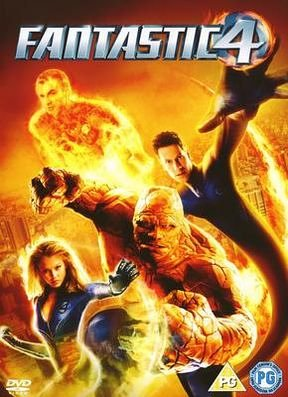 File:Fantastic 4 UK DVD.jpg