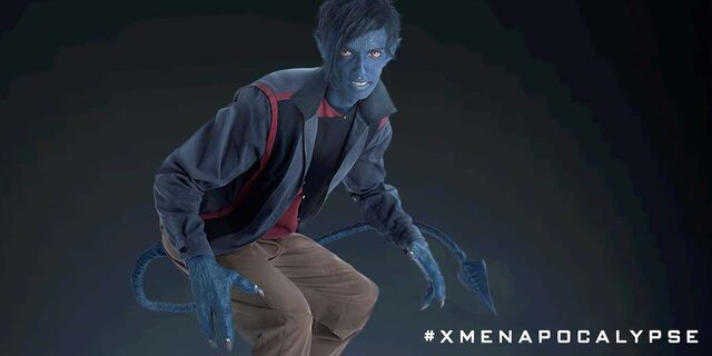 File:Nightcrawler-1.jpg