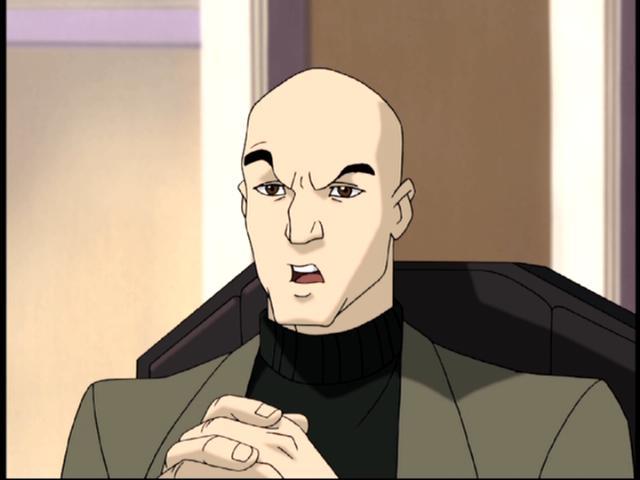 File:Professor Xavier (X-Men Evolution).jpg