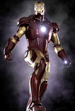 IronManMovie5