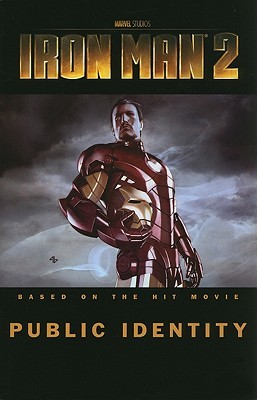 File:Iron Man 2 Public Identity.jpg