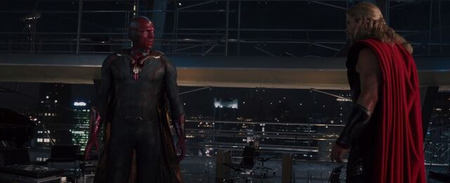 File:Vision Avengers Age of Ultron Still 8.JPG