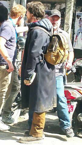 File:Doctor Strange Filming 10.jpg