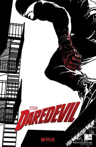 File:Daredevil Concept Art Poster.jpg