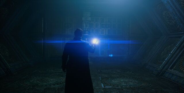 File:Starlord with Orb.jpg