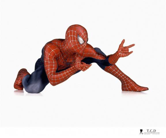 File:2002 Spider-Man 01.png
