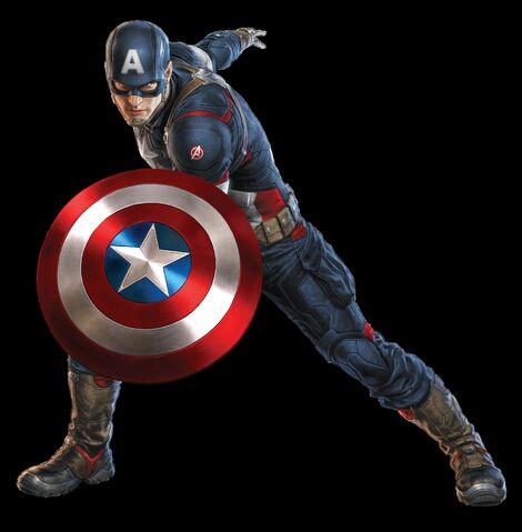 File:Aou captain america 2promo.jpg