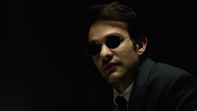 File:Into the Ring Matt Murdock-6.png