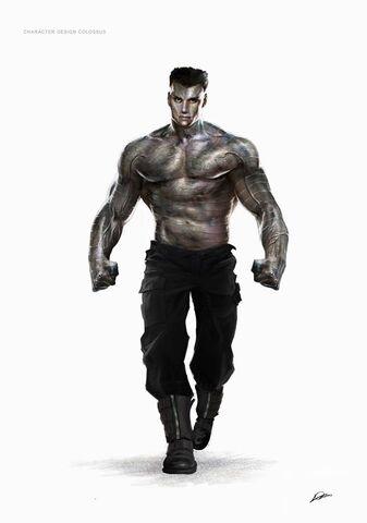 File:Deadpool Colossus Concept Art 01.jpg