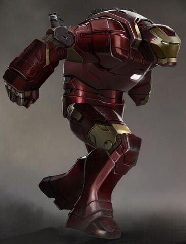 File:Iron-Man-3-Hulkbuster-Concept-Art-570x746.jpg