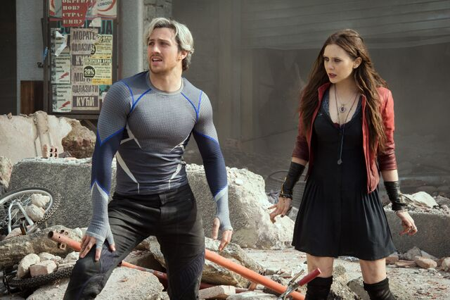 File:AoU Quicksilver, Scarlet Witch.jpg
