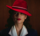 Agent Carter Episode 1.01: Now is Not the End