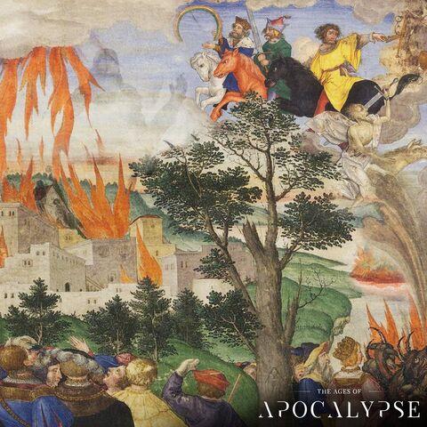 File:Apocalypse in Rome.jpeg