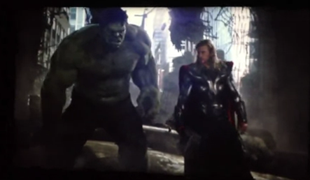 File:Hulk and thor.png