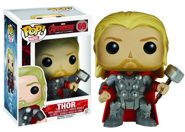 File:Pop Vinyl Age of Ultron - Thor.jpg