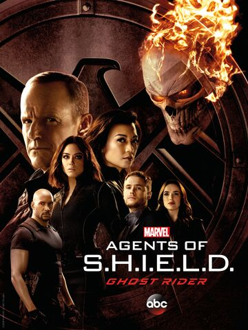 File:Agents of SHIELD Season 4 Promotional Poster.jpg