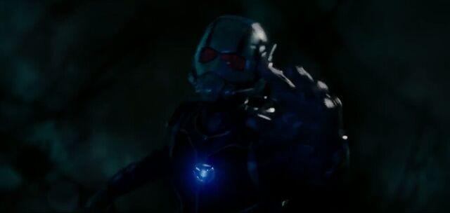 File:Ant-Man Quantum Realm 14.JPG