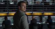 Avengers steve Rogers02
