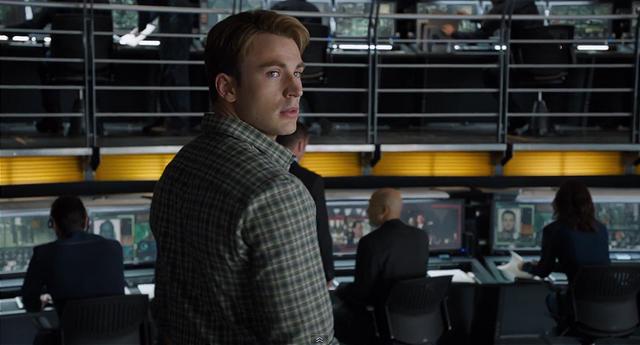 File:Avengers steve Rogers02.png
