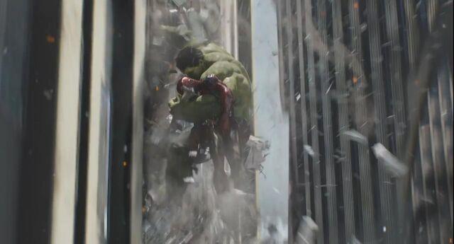 File:Hulk catches Iron Man.jpg