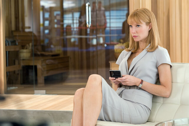 File:Pepper Potts IM2-01.jpg