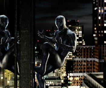 File:Spider-man 3 black suit venom.jpg