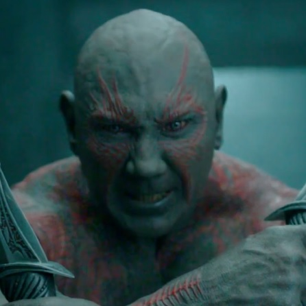 File:Drax GotG close.jpg