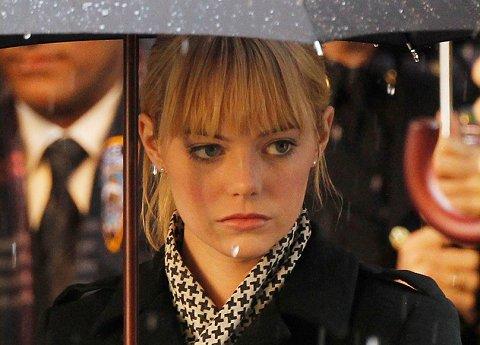 File:Emma-Stone-Gwen Stacy.jpg