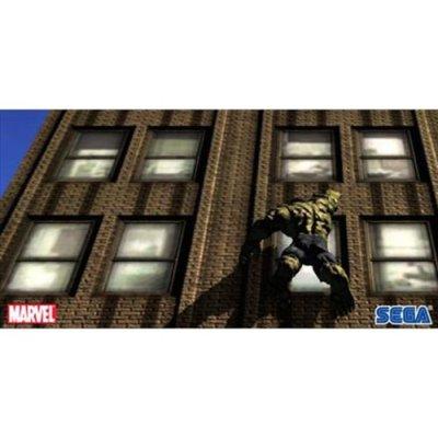 File:HulkVideoGame5.jpg