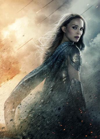 File:Thor2 TDW-Jane.jpg