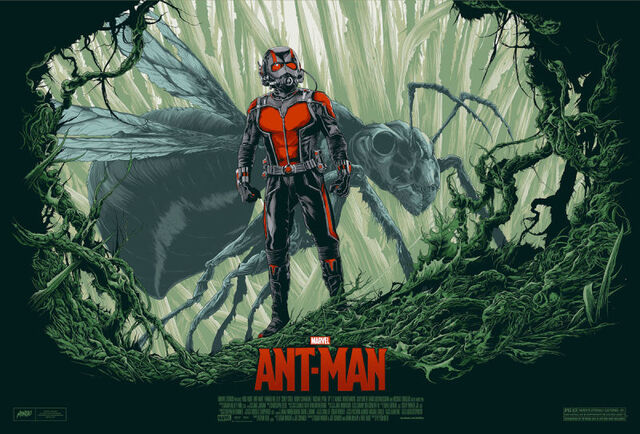 File:Ant-man-sdcc2-81be5.jpg