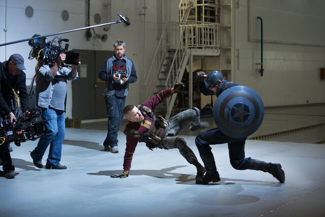File:TWS on Set II.jpg
