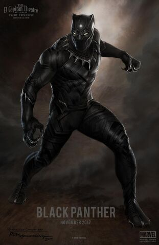 File:Black Panther MCU Concept Art.jpg