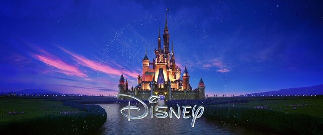 File:Disney-pictures-logo-3.jpg