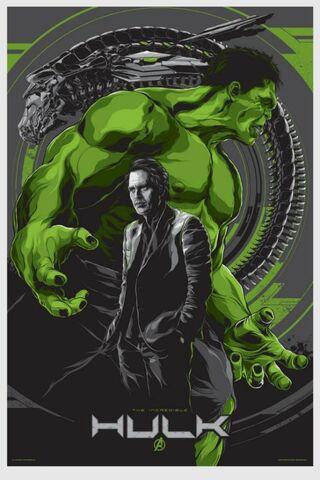 File:Avengers-mondo Hulk.jpg