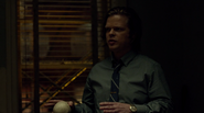 Into the Ring Foggy Nelson-5